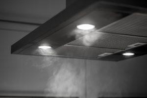 tipo filtros para campanas extractoras
