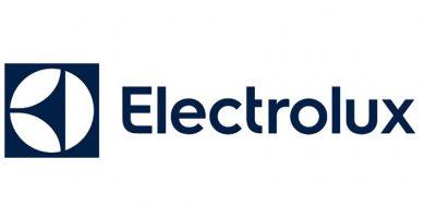 campanas extractoras electrolux